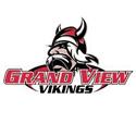 Grandview College