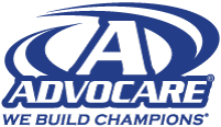 Click here to visit the AdvoCare website